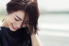 Calvin-台南02